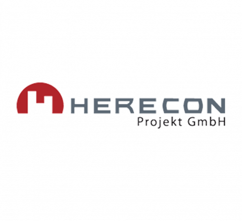 Herecon.png