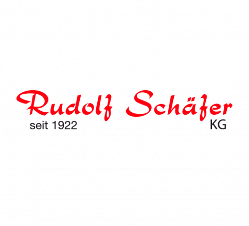 RudolfSchaefer.png
