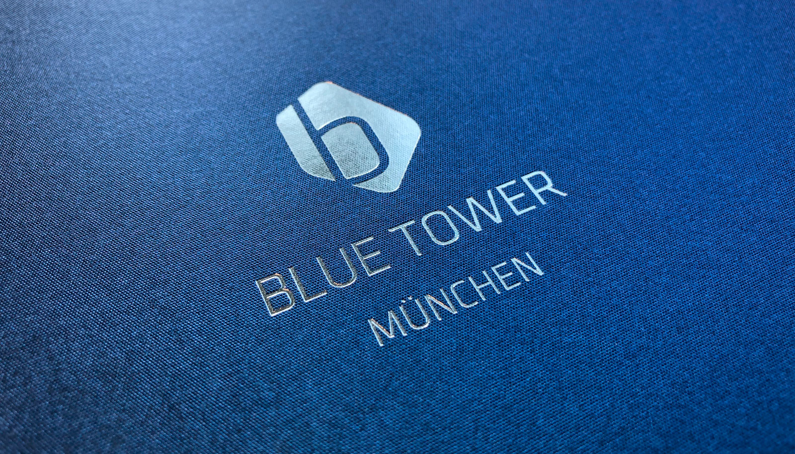 Blue-Tower-04.jpg