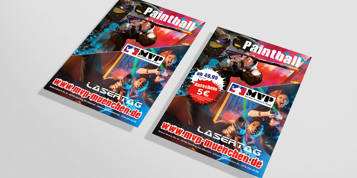 MV-Paintball-04.jpg